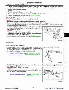 manual repair free 1993 nissan quest navigation system nissan quest model e52 series 2011 service manual pdf