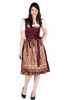 sari kaufen deutschland sari dirndl dirndl s dirndl trachten dirndl und