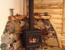 stove heat shield home corner stove stove hearth stove surround