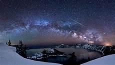 la via lattea la via lattea in numeri astronomia e astrofisica