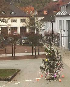 Wetter In Offenburg - ortenaukreis unwetter wetterkapriolen am rosenmontag