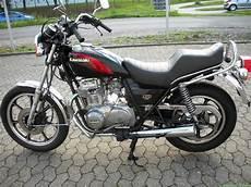 kawasaki ltd 440 kawasaki kawasaki z440 ltd belt drive moto zombdrive