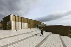 germain les arpajon cultural center at germain l 232 s arpajon ateliers o