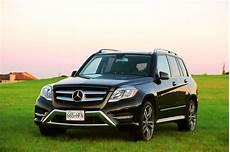 2013 Mercedes Glk 350 4matic Autos Ca
