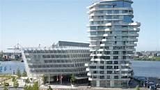 Architekten In Hamburg - architektur in hamburg hamburg stadtf 252 hrung