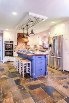 kitchen designs that design ideas for eat in kitchens diy