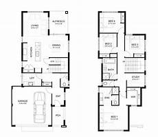 2 bedroom house plans with walkout basement house plans with 2 bedrooms in basement plougonver com
