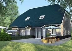 zweifamilienhaus 2 eingängen haus mit einliegerwohnung wilms haus