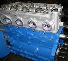 bmw race engine bmw m10 by vac