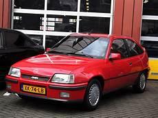 Tiedosto Opel Kadett Gsi 9003648849 Jpg