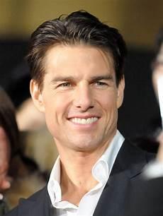 Tom Cruise Alter - tom cruise height weight statistics biography