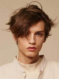 2017 s trend stylish hairstyles for men the best mens hairstyles haircuts
