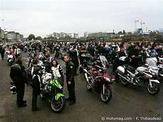 rassemblement moto 44 nantes 44 300 manifestants contre le contr 244 le technique moto magazine leader de l