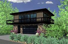 modern home design floor plans contemporary home plan 85019ms architectural