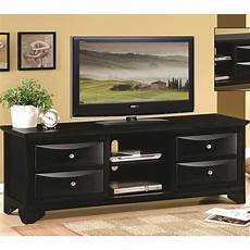 tv racks black wood tv stand steal a sofa furniture outlet los