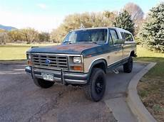 how to learn all about cars 1986 ford exp windshield wipe control 1986 ford f250 6 9 liter diesel 4x4 truck for sale ford f 250 1986 for sale in manitou springs