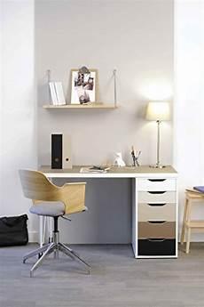 Papier Peint Blanc 233 Pais Gt Choisir Les Meilleurs Produits