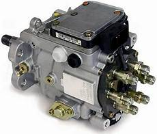e46 320d high pressure problem e46fanatics