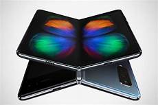 samsung s foldable smartphone is a 2k device called galaxy fold shouts