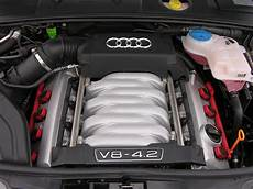 do the rs4 engine covers fit the s4