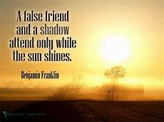 best quotations on friendship friendship quotes top 15 best friend quotes collection