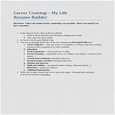 free download 50 livecareer resume builder review new
