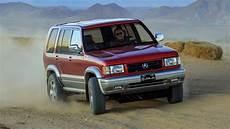 acura slx gets 350 horsepower acura rdx powertrain autoblog