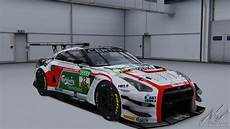 gt masters 2016 molitor racing systems 22 adac gt masters 2016