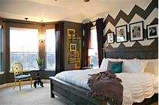 Teal Gray And White Bedroom Ideas by Inspirations Black And White Color