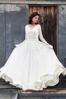 60 Robes De Mari 233 E Romantiques Pour Un Mariage En Hiver
