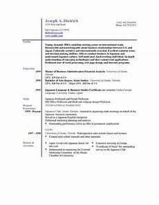 best 25 resume template australia ideas pinterest definition spirit careers and