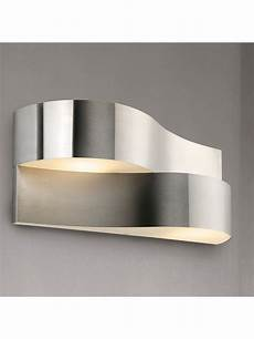 philips ecomoods oriole outdoor wall light at lewis partners