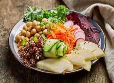 essen ohne kochen rezepte mittagessen ohne kohlenhydrate lecker und gesund