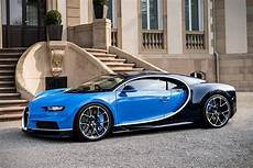 Bugatti Chiron Weight by More Than The 8 Best Hypercars Hiconsumption