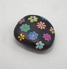 Blumenmotive Versch 246 Nern Die Steinoberfl 228 Che Rock
