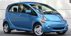 What Is The Most Cheapest Car by World S 10 Most Affordable Electric Cars 2017 2018 Top