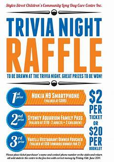 Raffle Ticket Fundraiser Flyer Poster Raffle Poster Layout Concepts Fundraising