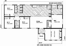 princeton housing floor plans princeton model silverpoint homes modular home floor