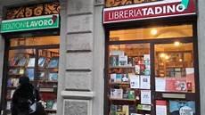 libreria popolare via tadino libreria popolare di via tadino shareradio