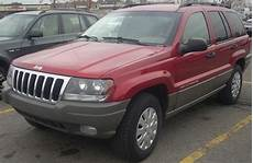 car engine manuals 1999 jeep grand cherokee interior lighting 1999 jeep cherokee sport 2dr suv 4 0l manual