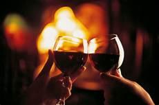 romantischen abend gestalten einen romantischen abend gestalten so gelingt s