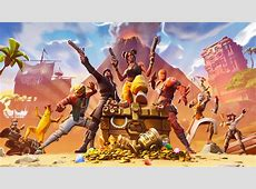 4k Fortnite Wallpaper   Season 8   Fortnite News, Skins