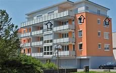 Wohnung Kaufen Laupheim by Keifl Gruppe Wohnbau Immobilien In Ulm Qualit 228 T Und