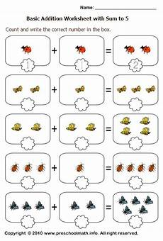 1000 images about k1 maths pinterest the bug addition worksheets and circles