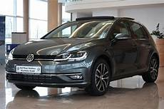 golf 7 join karl meyer autohaus volkswagen golf join 1 5 tsi act dsg 110 kw indiumgrey metallic
