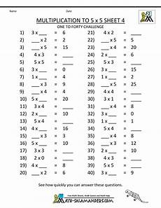 division worksheets for grade 3 printable 6448 multiplication worksheets grade 3 with images 3rd grade math worksheets multiplication