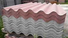 fiber cement corrugated roofing sheet by kboard building material co ltd china