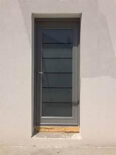 porte d entree vitree fabricant installateur de porte d entr 233 e vitr 233 e en