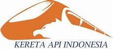 Remark Logo Pt Kereta Api Indonesia Simple Is Difficult
