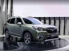 subaru electric car 2020 45 gallery ofthe subaru electric car 2020 release date